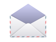 0035-email